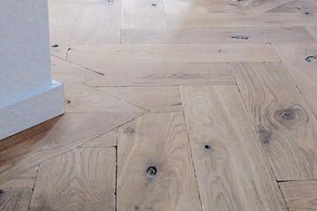 Houten Vloeren Arnhem : Vloeren vloer houten vloeren vloeren arnhem dutzfloors